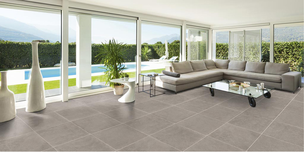 Clearance tiles from £5.99/SQM