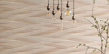 Discounted Wood Effect Tiles
