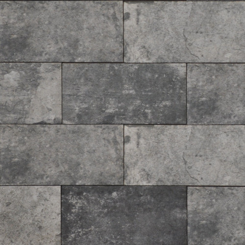 Grey Discounted Porcelain Wall & Floor Tiles