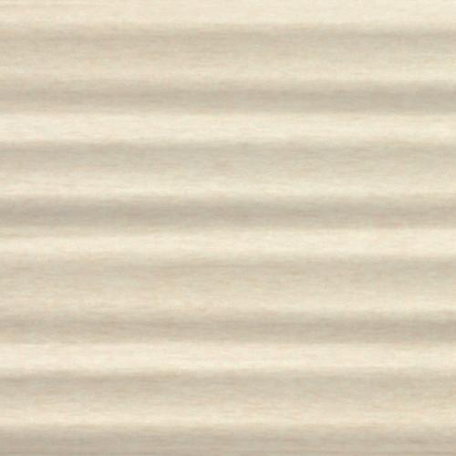 Cheap Ceramic Tile Stick Beige