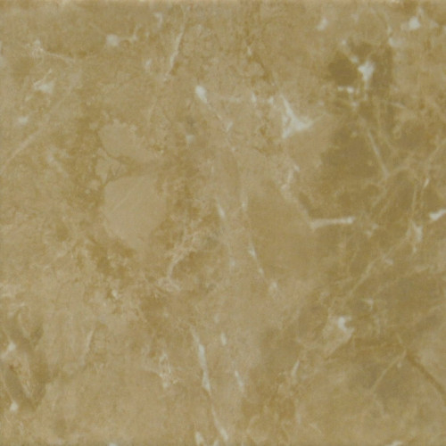 Emperador Beige Discounted Ceramic Wall Tile