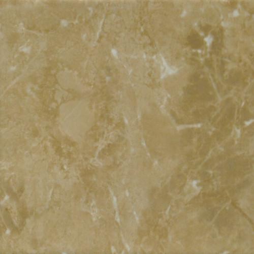 Emperador Beige Discounted Ceramic Wall Tile