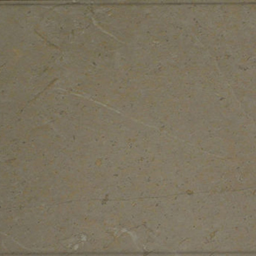 Studio Sand rectified Ceramic tiles