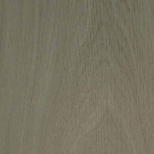 Jungle Bianco Porcelain Wall & Floor Tiles