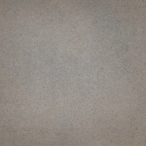 Clearance Ceramic Wall Tiles