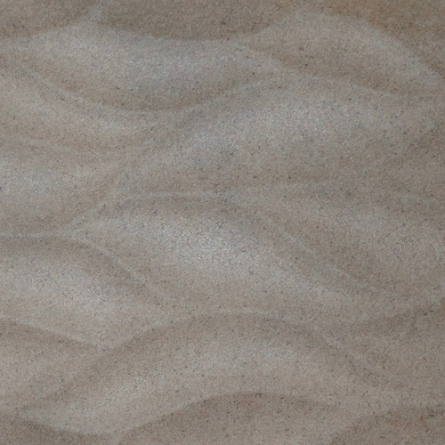 Clearance Wave Effect Ceramic Tiles