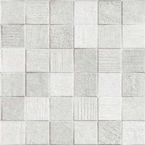 Trimolo-G Discounted Ceramic Wall Tile