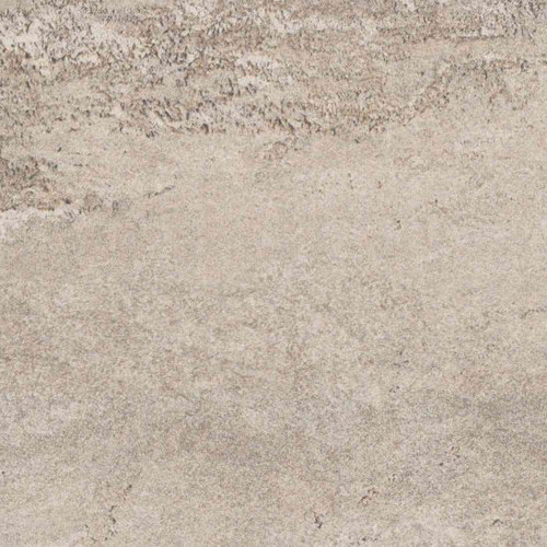Cheap Tivoli Gris Porcelain Tile