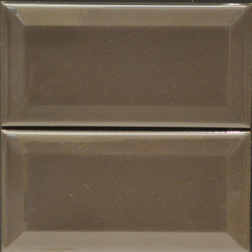 Cheap polished ceramic wall tiles