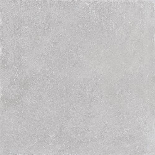 e Porcelain Wall & Floor Tiles