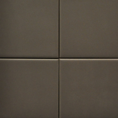 Cheap ceramic wall tiles