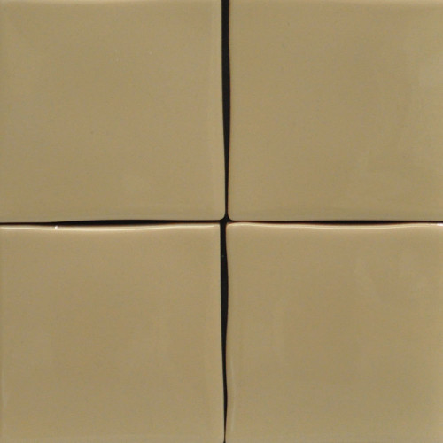 Discounted ceramic tiles