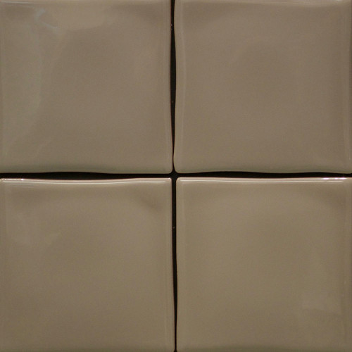 Cheap beige tiles