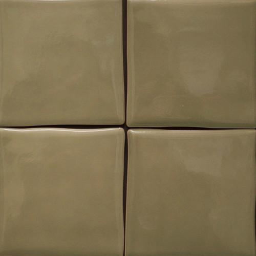 Cheap kitchen tiles