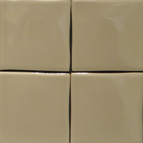 Cheap beige tiles