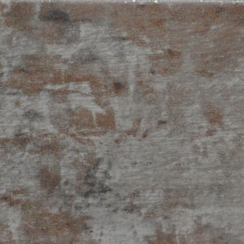 Cheap stone effect tiles