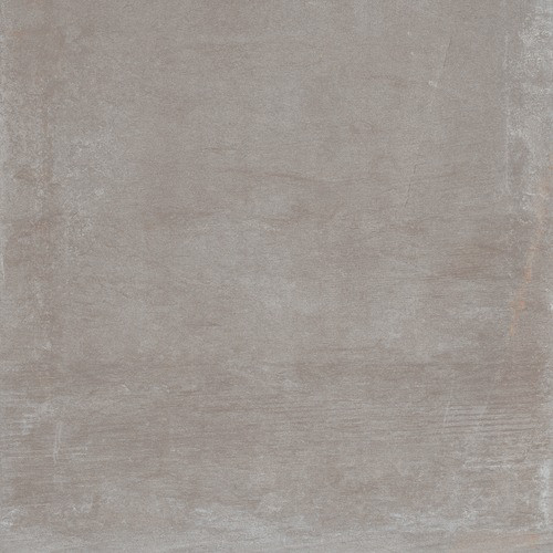 Cheap taupe tiles