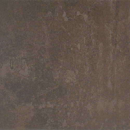 Clearance brown wall tiles