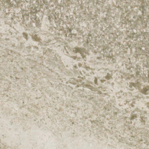 Clearance beige porcelain tiles