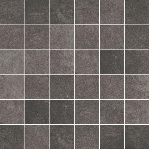 Clearance mosaic tiles