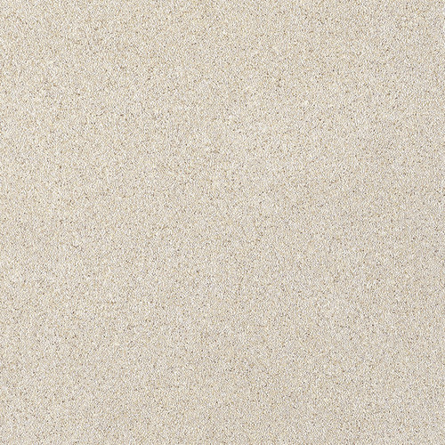 Beige Clearance Tiles