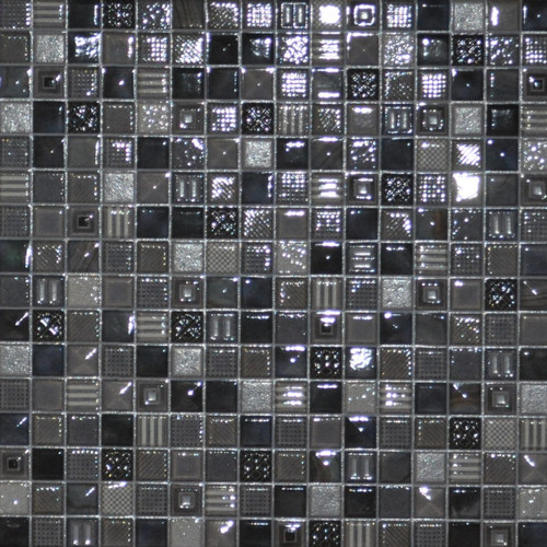 Clearance mosaic style tiles
