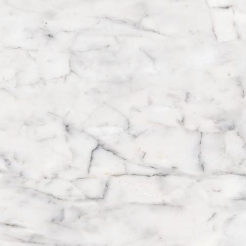 Marble Effect Porcelain Tiles