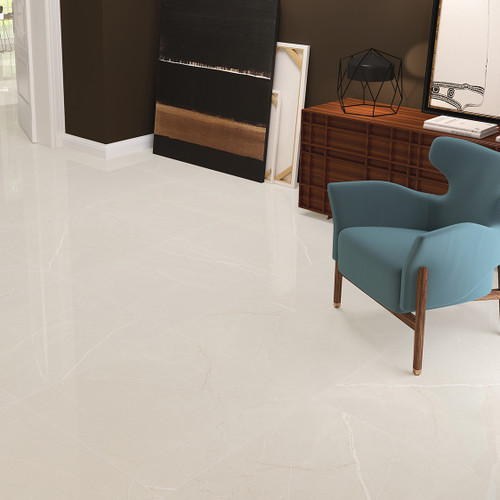 Beige Porcelain Tiles Liverpool