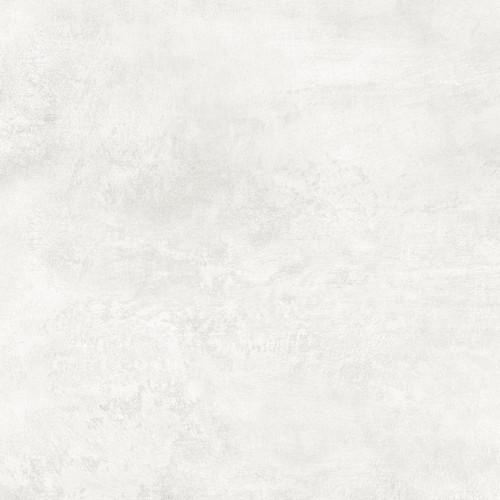 White Tiles Liverpool