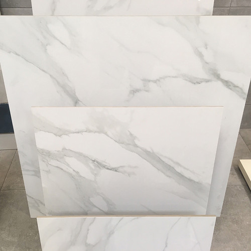 Marble Effect Tiles Liverpool