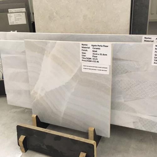 Ceramic Tiles Liverpool