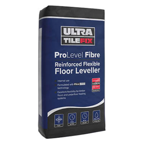 Floor Leveller Liverpool