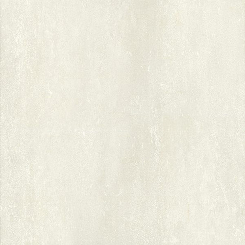 Perla Ceramic Tiles Liverpool