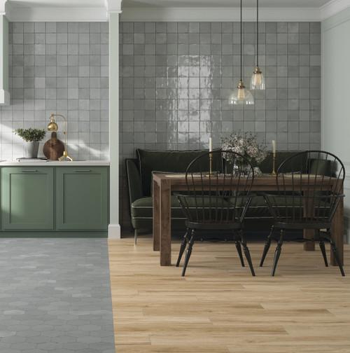 Grey Ceramic Wall Tiles Liverpool