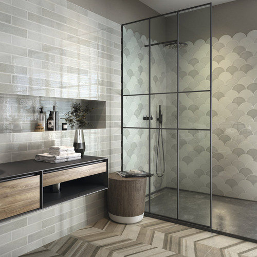 Pearl Wall Tiles Liverpool