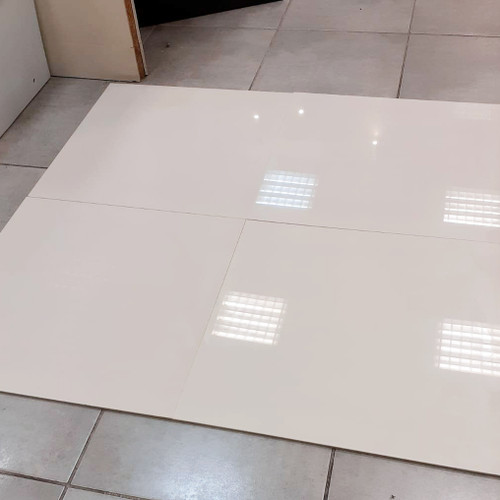 Polished porcelain Tiles in Bootle Liverpool