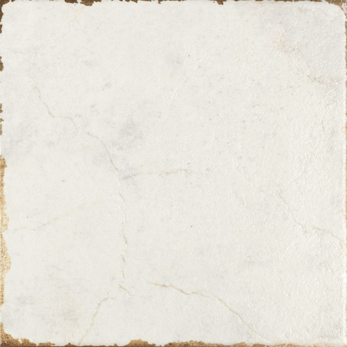 White Porcelain Tiles Liverpool