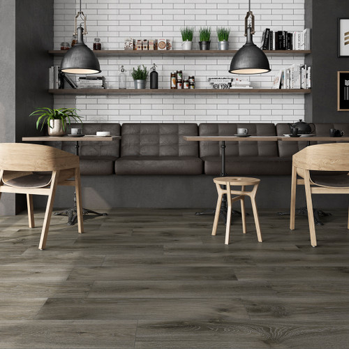 Wood Effect Tiles Liverpool