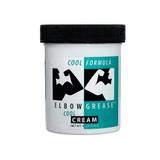 Elbow Grease Cool Cream Formula