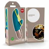 Amorino Mini Vibrator Package