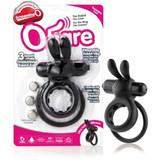 Screaming O Hare Wearable Rabbit Vibrator