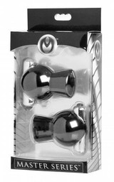 Reverb Nipple Sucker Packaging