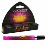 Awaken Clitoral Gel Massage Gel