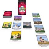 Sex Fortune Tarot Cards