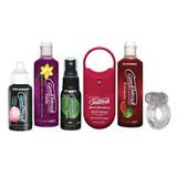 Goodhead Sensations Kit Flavored Oral Enhancers (6 Per Pack)