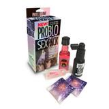 Problo Sex Pack Complete Potion Kit