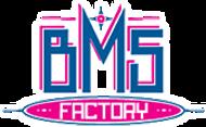 BMS Enterprises