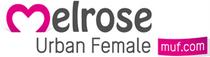 Melrose Urban Female
