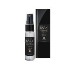 Max Control Prolong Spay