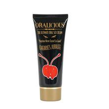 Oralicious the Ultimate Oral Sex Cream